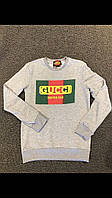 Свитшот Gucci топ