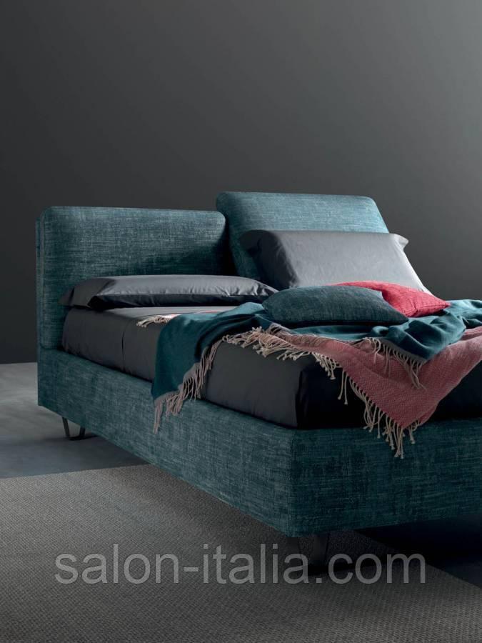 Ліжко Form від Samoa (Італія)