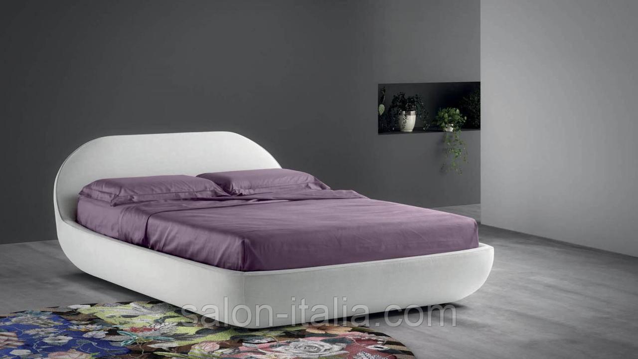 Ліжко Fresh від Samoa (Італія)