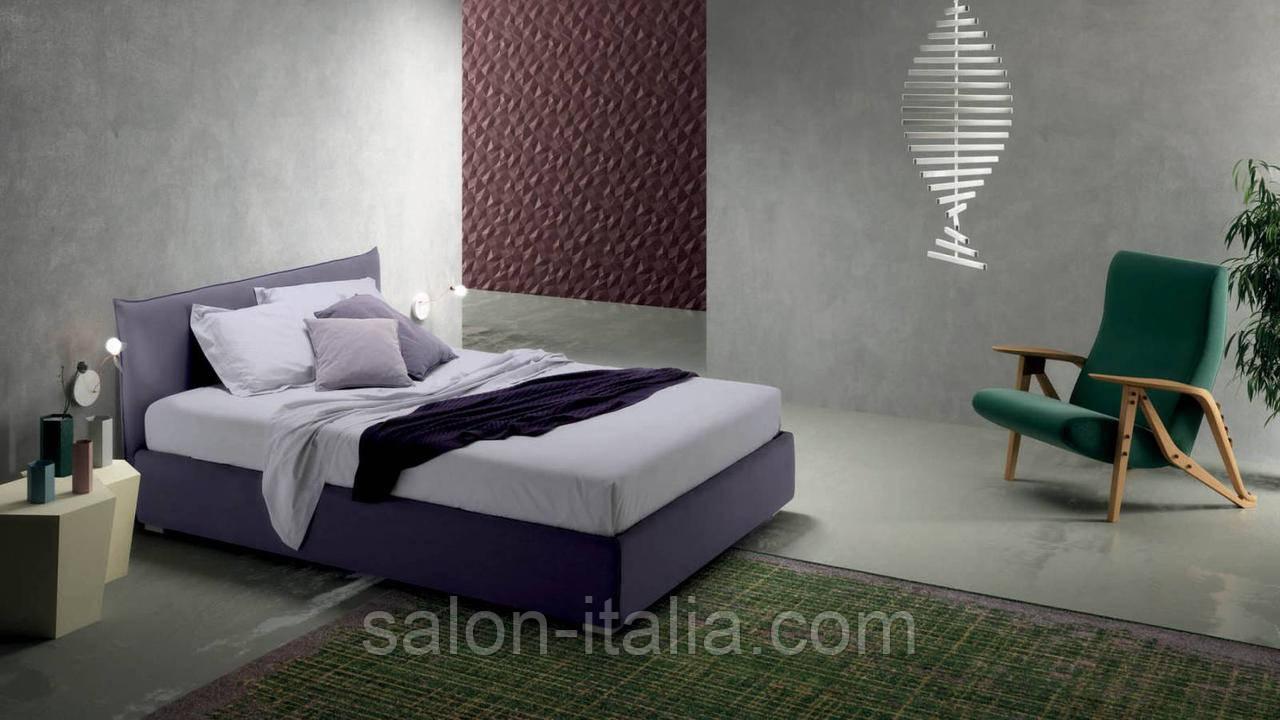 Ліжко Good від Samoa (Італія)