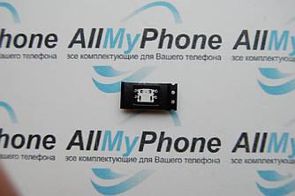 Разъем коннектора зарядки для Nokia Lumia 535,N535,532