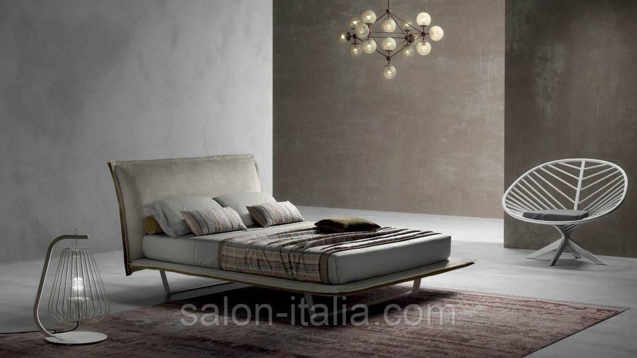 Ліжко Honey від Samoa (Італія)