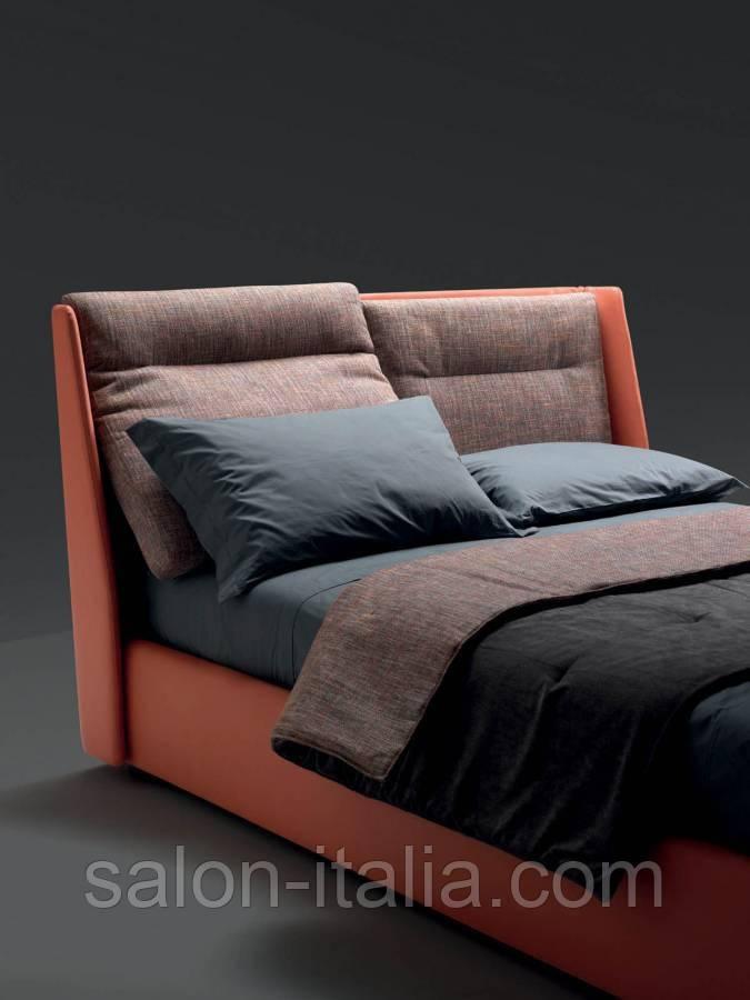 Ліжко Join від Samoa (Італія)