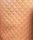 Підкладкова тканьТ-170 стьобана на синтепоні №.200 ПІД ЗАМОВЛЕННЯ