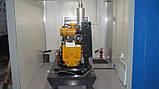 Дизельный генератор Universal Jenerator UND 35, фото 4