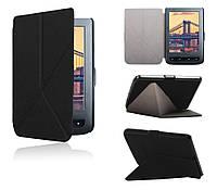 Обложка - чехол для электронной книги PocketBook 614/615/624/625/626/626 plus/ Touch Lux 3 полиуретановая