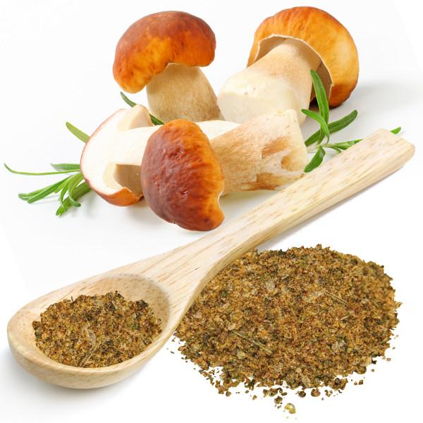 """Приправа """"Осінній сезон з грибами"""" 800 г. ХоРеКа"""