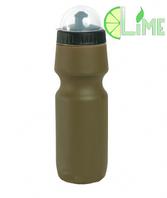 Фляга с клапаном, 0.5L