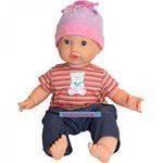Функциональная Кукла пупс 5242 САША говорит, поет