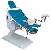 Гинекологическое кресло КГ-3э