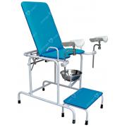 Гинекологическое кресло КГ- 2М