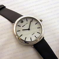 Наручные часы Alberto Kavalli silver white 3558-3662
