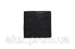 """Камінь квадратний 10.75"""" (27,3см) 18(6)шт F2787-10.75"""