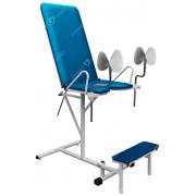 Кресло КГ-1МЕ