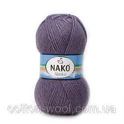 Nako Alaska 7110