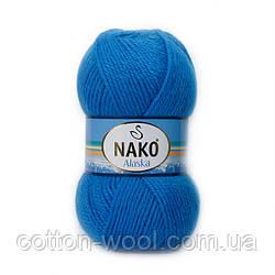 Nako Alaska 7113