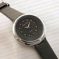 Наручные часы Alberto Kavalli silver grey 3555-1865