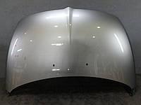 Капот Mitsubishi Grandis 2008 г.в. MN150745