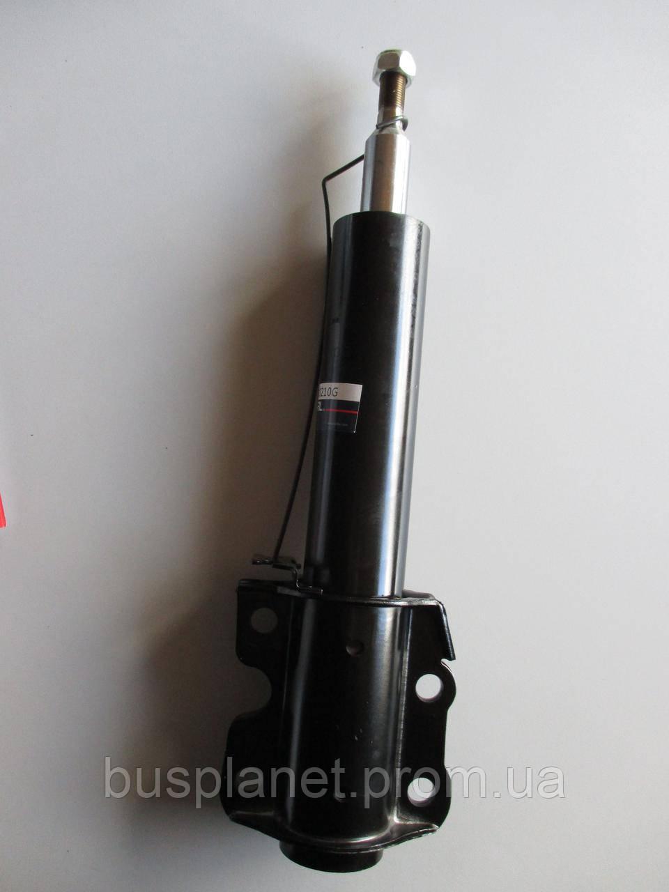 Амортизатор передний газовый (стойка)