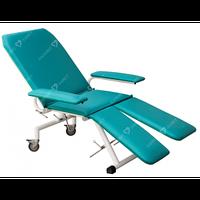 Косметологическое кресло Космо