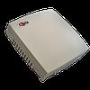 Датчик влажности и температуры комнатный HTM2R (0-10В)(РТ1000)