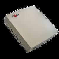 Датчик влажности и температуры комнатный HTM2R (0-10В)(РТ1000), фото 1