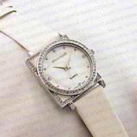 Наручные часы Alberto Kavalli silver white 3551-8534
