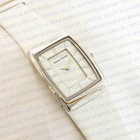 Наручные часы Alberto Kavalli silver white 3531-15555