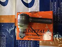 Наконечник поперечной тяги д. 20 левый Asmetal ТАТА, Эталон