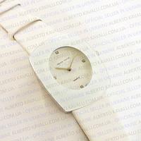 Наручные часы Alberto Kavalli white white 3530-9404