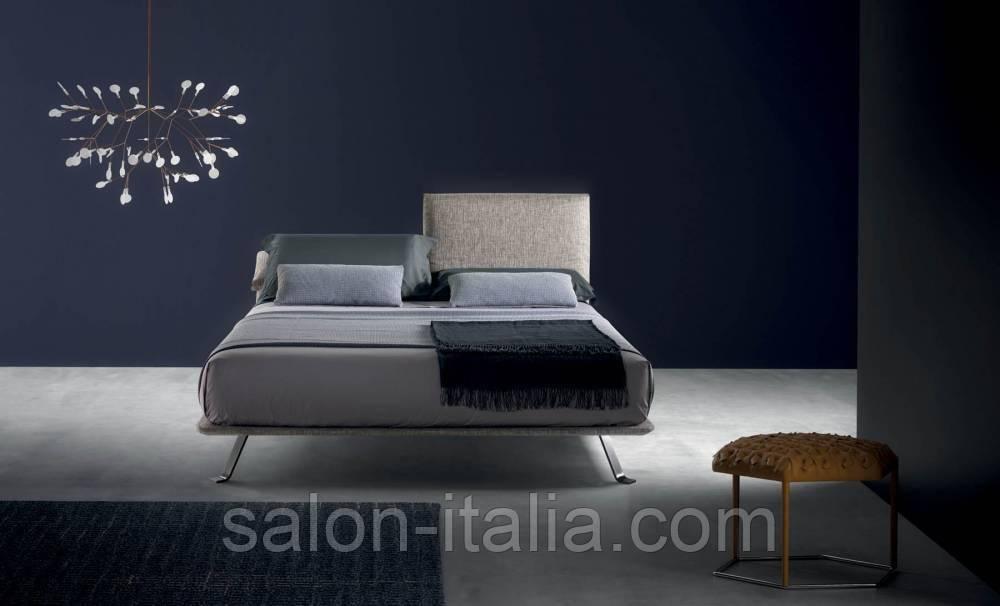 Ліжко Just від Samoa (Італія)
