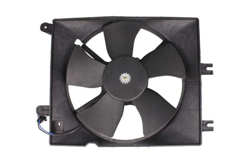Вентилятор кондиционера Такума (2P), NSM, 96289112