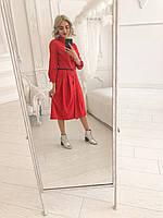 Ткань рубашечная в категории платья женские в Украине. Сравнить цены ... d12920283e57c