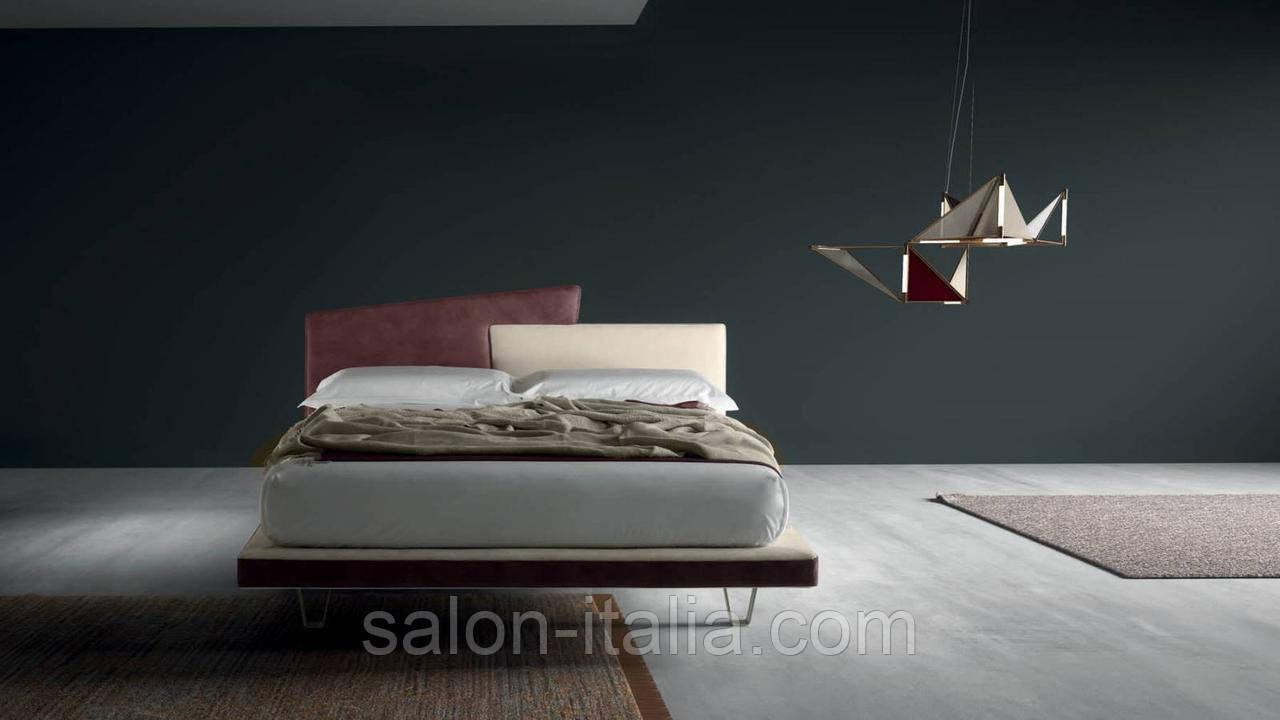 Ліжко Link від Samoa (Італія)