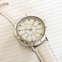 Наручные часы Alberto Kavalli silver white 3529-8725