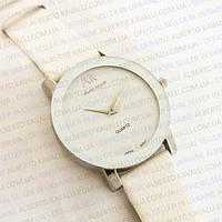 Наручные часы Alberto Kavalli silver white 3527-3123