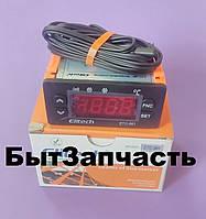 Контроллер температуры ETС-961(полный аналог ID-961, 1 датчик )