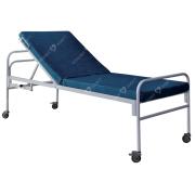 Кровать функциональная КФ-2м