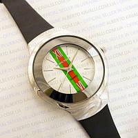 Наручные часы Alberto Kavalli silver white 3526-8408