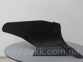 Крыло отвала для плуга винтового ПЛН 3-3,5 (5,35) под металлическую грудь