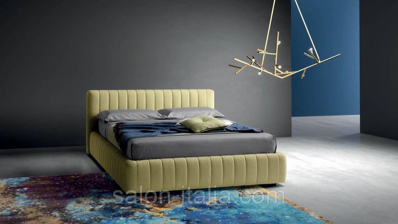 Ліжко Nick від Samoa (Італія)