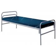 Кровать функциональная КФМ (без матраса)