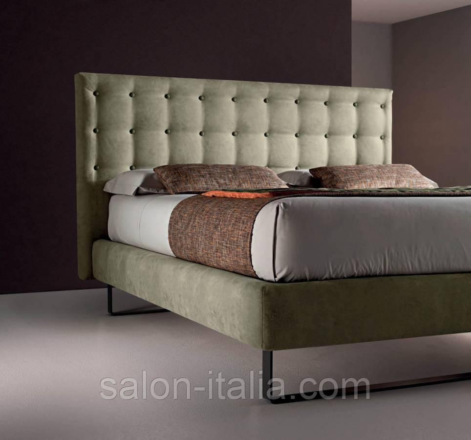 Ліжко Point від Samoa (Італія)