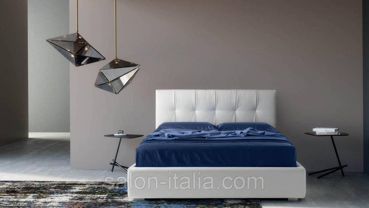 Ліжко Positive від Samoa (Італія)