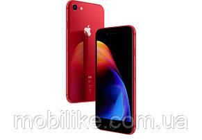 Мобильный телефон iPhone 8 256GB Red (Красный)