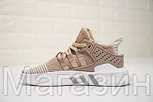 Женские кроссовки Adidas EQT Basketball ADV Адидас, фото 3