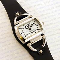 Наручные часы Alberto Kavalli silver white 3525-0439