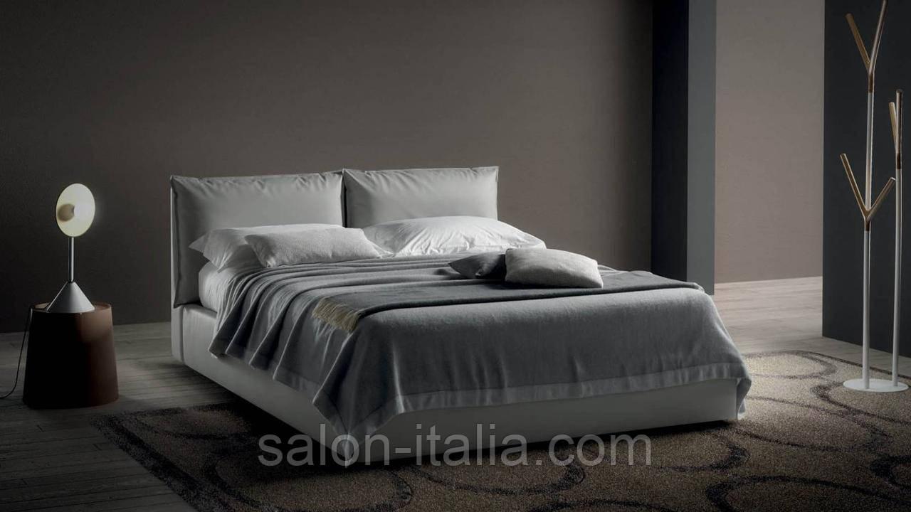 Ліжко Quiet від Samoa (Італія)