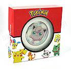 Прикольный внешний аккумулятор PowerBank Pokemon 10800 mAh, фото 8