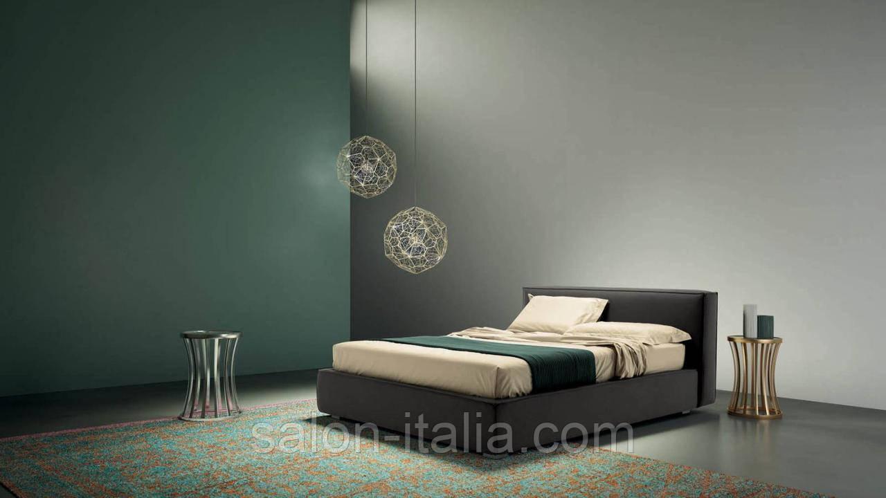 Ліжко Relaxed від Samoa (Італія)